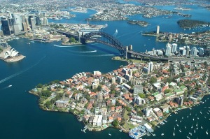 Property Investment Sydney