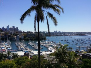 Luxury-Apartments-Darling-Point